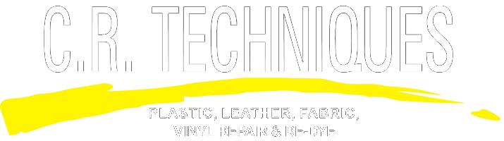 Logo - White